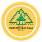 Green Mountain Falls